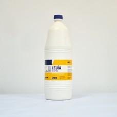 845-(2L)-823-(4L)