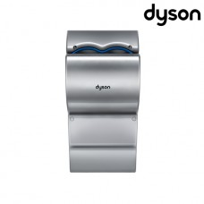 3394-seche-mains-dyson-airblade-db-ab14-gris-nickel