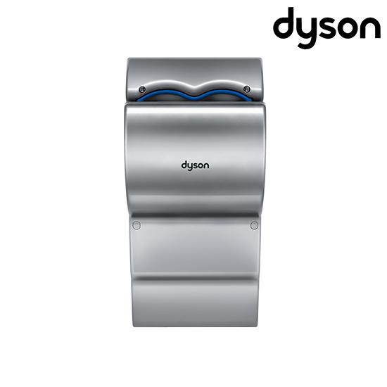 3394-seche-mains-dyson-airblade-db-ab14-gris-nickel