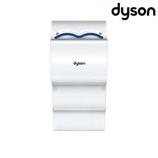 3407-seche-mains-dyson-airblade-db-ab14-blanc