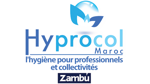 LOGO HYPROCOL HD