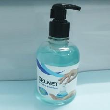 GELNET 300  ML